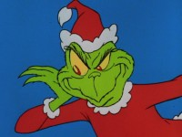 Cristmas-without-the-Grinch
