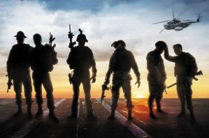 Act_of_Valor2