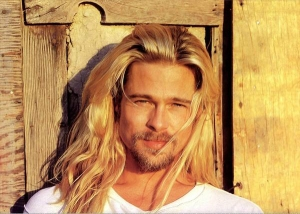 brad-pitt-with-long-hair