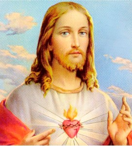 jesus_pictures_wallpapers_christ_christian_chrstmas_xamas_06