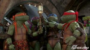 teenage-mutant-ninja-turtles-25th-anniversary-collection-20090810015115137