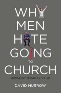 why-men-hate-going-to-church