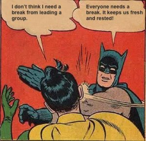 batman slap 2