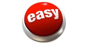 easy button1