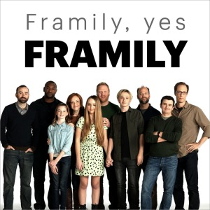 Framily