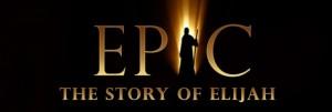 epic-sermon-series-website-slider-590x200