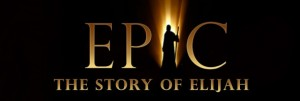 epic-sermon-series-website-slider-590x200