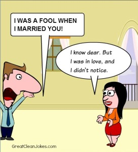 fool1