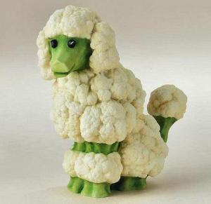 funny-food-art-04