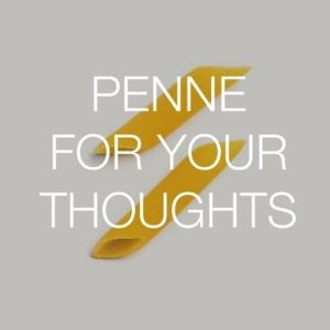 talking-food-penne