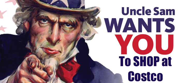 Uncle Sam 1 copy