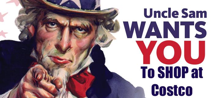 Uncle Sam 1 copy