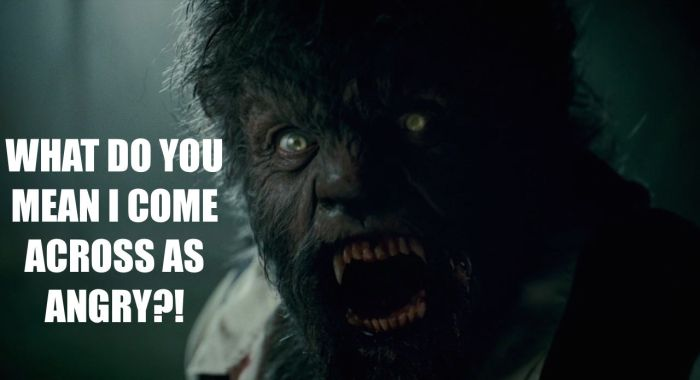 The-Wolfman-2010-image-the-wolfman-2010-36269318-1280-696
